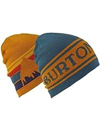 Amazon.it  Burton - Cappelli e cappellini   Accessori  Abbigliamento fbfd8f600f1d
