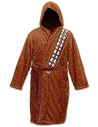 TruffleShuffle Star Wars–Albornoz Chewbacca