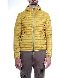 buy online 6d70a e0b93 Suchergebnis auf Amazon.de für: COLMAR - Jacken, Mäntel ...