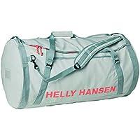 Helly Hansen Herren Duffel Bag HH 270L Einheitsgröße
