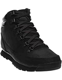 The North Face Back To Berkeley Redux Leather, Botas para Hombre