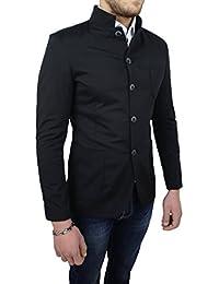 37c530958f Amazon.it: MADE IN ITALY - Giacche / Giacche e cappotti: Abbigliamento
