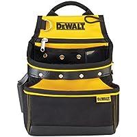 DeWalt DWST1–75551Pochette multifonction