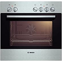 suchergebnis auf amazon.de für: herd set induktion pyrolyse - Einbau Küchengeräte Set
