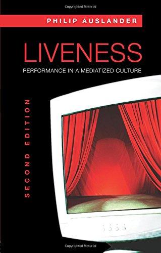 Zoom IMG-3 liveness