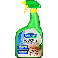 Fertiligène 9877 Anti-Fourmis Pal 800 ml