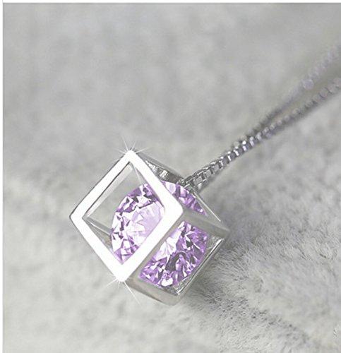 colgante-estilo-pandora-de-color-oro-y-plata-con-diamante-de-cristal-en-cubo
