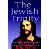 The Jewish Trinity (English Edition)