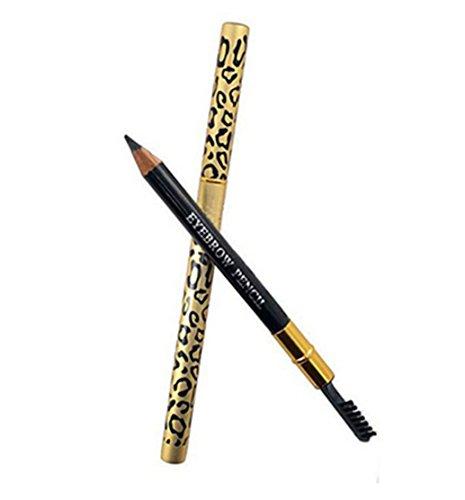 elistelle-augenbrauenstift-wasserfest-augenbrauen-makeup-brush-eyebrow-liner-augenbrauenstift-pinsel
