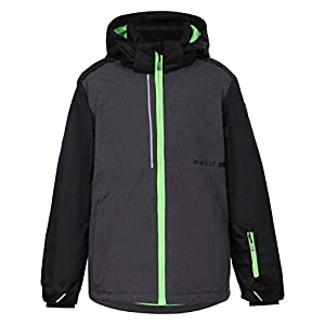 Icepeak Kinder Henri Junior Jacke