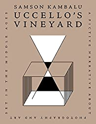 Uccello's Vineyard (English Edition)