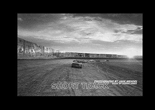 [(Short Track)] [Other Jake Mendel] published on (December, 2009)