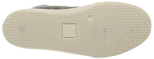 Victoria - 125050, Stivali Desert, unisex Grigio (grigio)