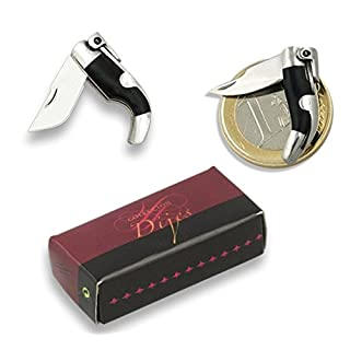 Albainox Mini Taschenmesser
