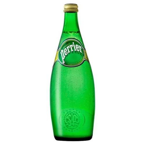 perrier-sparkling-natural-mineral-water-75cl-750ml-case-of-12