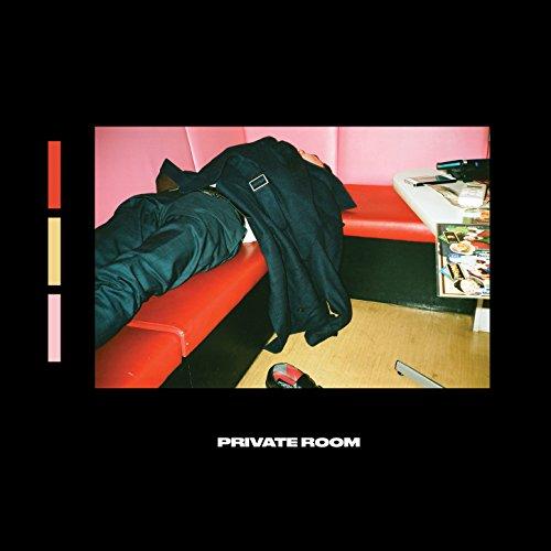 Private Room [Explicit]