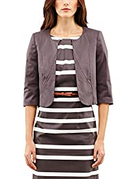 comma Damen Blazer 85.899.50.0193