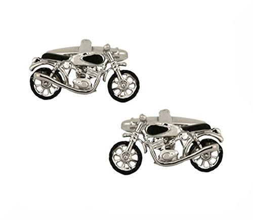 motor-bike-cufflinks-premium-quality-cufflinks-from-the-dalaco-novelty-collection-luxury-cuff-links-