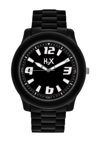 Haurex - Men's SN381XN1