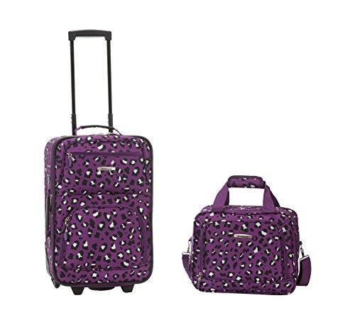 rockland-luggage-set-silver-silver-f145-silver