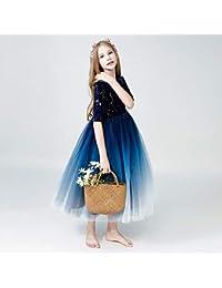 bc3e516273ef9 Amazon.fr   Robe de soiree - 100 à 200 EUR   Fille   Vêtements