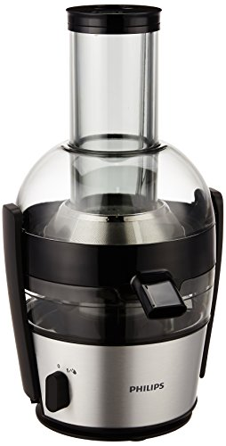 Pigeon Pure 150-Watt Slow Juicer