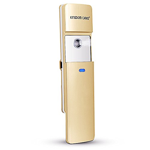 kingdomcares-nano-mister-face-steamer-ionic-handheld-cool-mist-facial-sprayer-handy-face-moisturizin