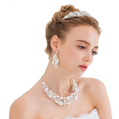 miya-mega-luxus-parure-collana-di-perle-e-orecchini-con-super-brillante-cristallo-fiori-nel-mezzo-sp