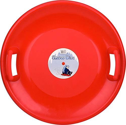 Avento Snow Disc - Snow Glider