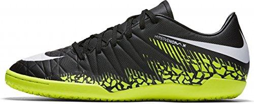 Nike 749898-017 Herren Hallenfußballschuhe Mehrfarbig