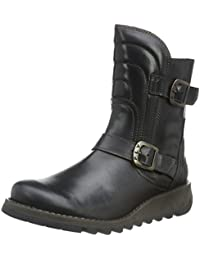 Fly London Women's Sven731fly Boots