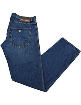 Emporio Armani -  Jeans  - Uomo