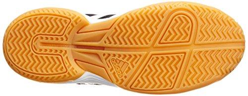 adidas Volley Ligra M29607 BLAU/RUNWHT