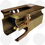 The Drive - 10000-01 - Safety Box - Diebstahlsicherung Anhänger ohne Schloss