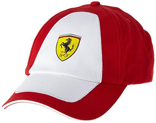 ferrari-f1adult-cap-red-one-size-7610350-2