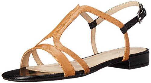 nine-west-nwwhollymole-sandalias-de-vestir-para-mujer-color-natural-negro-talla-37