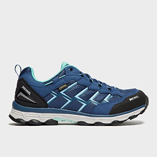 41N Is60ouL. SS500  - Meindl Women's Activo Gore-TEX® Shoes
