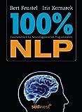 100 % NLP (Amazon.de)