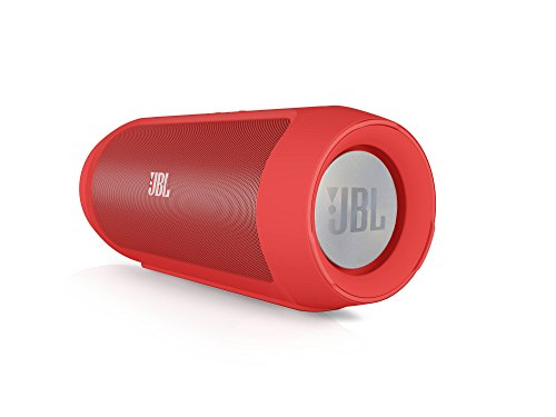 jbl-charge-2-altavoces-portatiles-estereo-inalambrico-y-alambrico-usb-75-20000-hz-bluetooth-35-mm-un