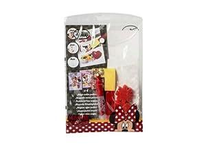 Vamos - Juguete de Manualidades Minnie Mouse (5493)