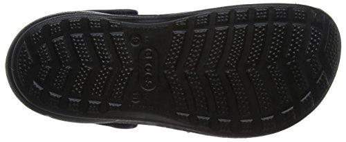 Crocs Unisex Adults Specialist Clogs Mules