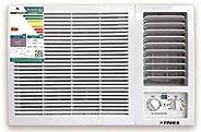FISHER WINDOW AIR CONDITIONER 20000 BTU Cold - FWAC-G24C5D