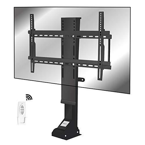 I-NOVA Support TV motorisé Ascen...