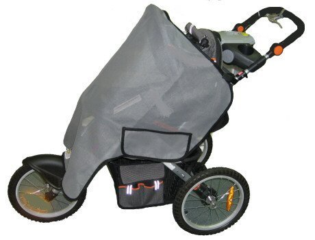 sashas-sun-wind-and-insect-cover-for-jeep-liberty-sport-limited-single-stroller-by-sashas