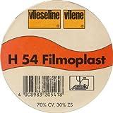 Vlieseline Filmoplast H54, pro Meter