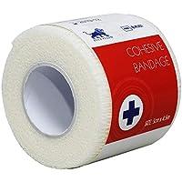 Medizinische Erste-Hilfe-Bandage, Löwe, 5 cm, Blau, 24 Rollen preisvergleich bei billige-tabletten.eu