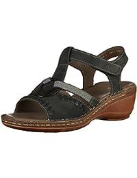 Chaussures - Sandales Bénéficient Par Lugani wiECRom4