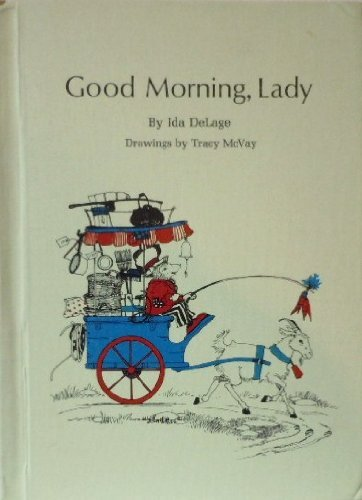 good-morning-lady-by-ida-delage-1974-10-02