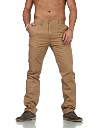 Redbridge Herren Chino Straight fit / Regular Success