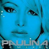 Paulina Rubio - El Me Engaño
